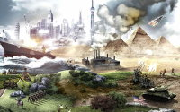 PC Strategiespiele - Civilization V