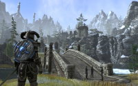 PC Spiele FAQ - The Elder Scrolls Online