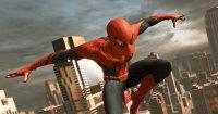 Jetzt spielen und ab durch die Lüfte - The Amazing Spider Man 2