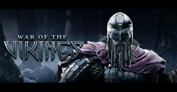 War of the Vikings im Spiele Test