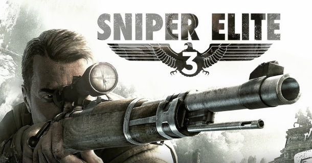 Reviews - Sniper Elite im Test
