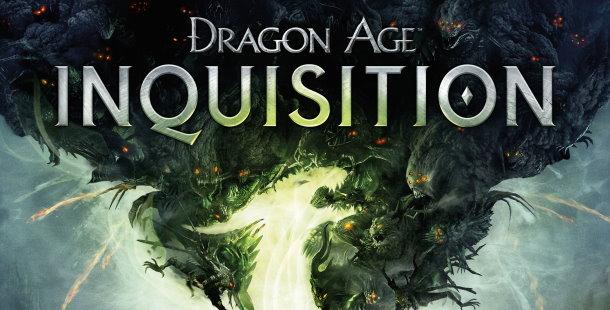 Dragon Age im PC Spiele Test