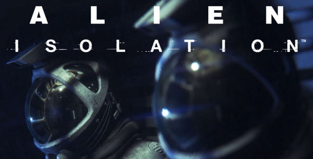 Alien: Isolation – PC Games im Test