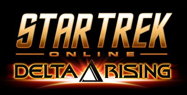 PC Spiele im Test - Star Trek