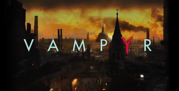 PC Rollenspiele – Vamyprs