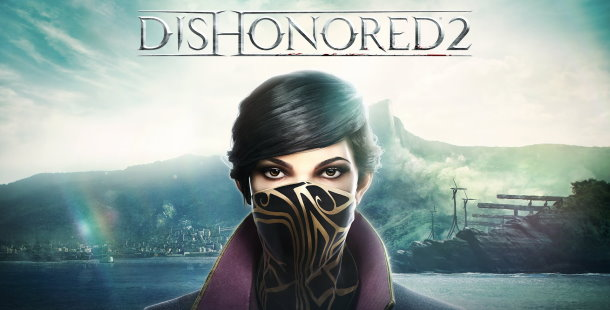 PC Spiele Previews – Dishonored