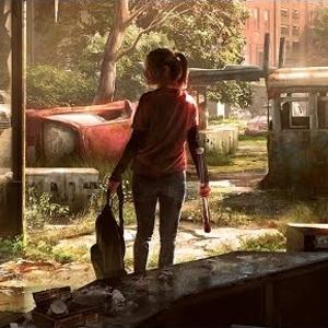Die besten post-apokalyptischen Games 2018