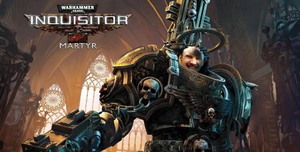 Spieletipps – Warhammer