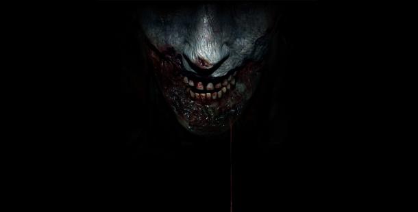 Previewv von Resident Evil 2 Remake