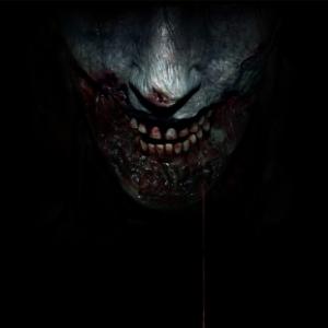 Resident Evil 2 Remake im PC Spiele Test