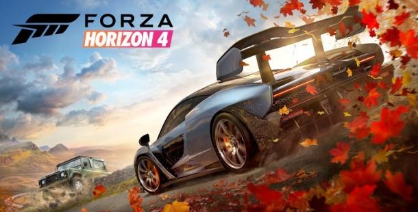 forza_horizon_1
