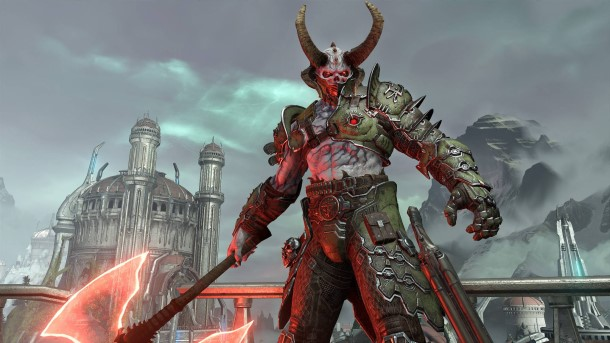 Doom Eternal kaufen
