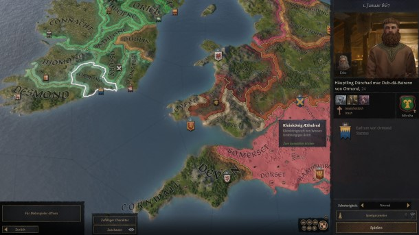 crusader_kings_4