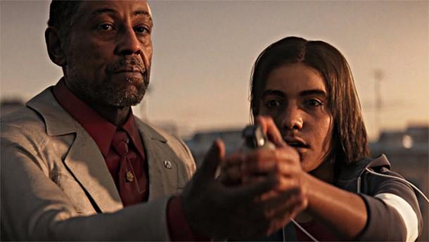 Far Cry 6: Alle News und Infos