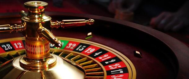 online game casino  spiele für pc