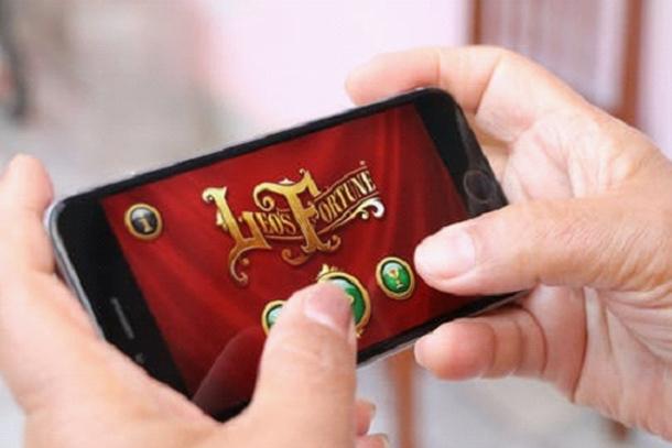 geld verdienen online casino spielen es kostenlos