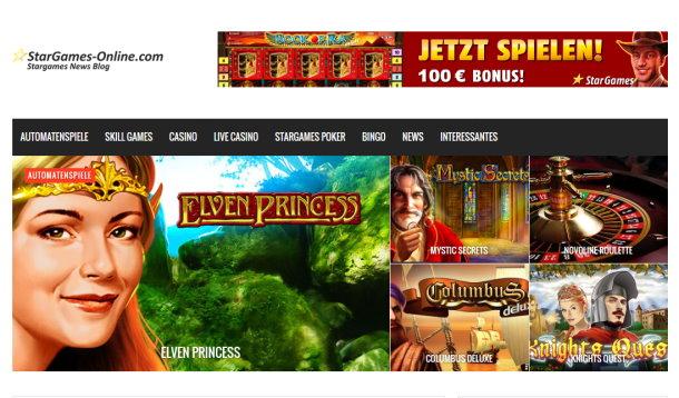 online casino eröffnen book of ra pc